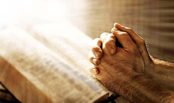 PrayerBible1