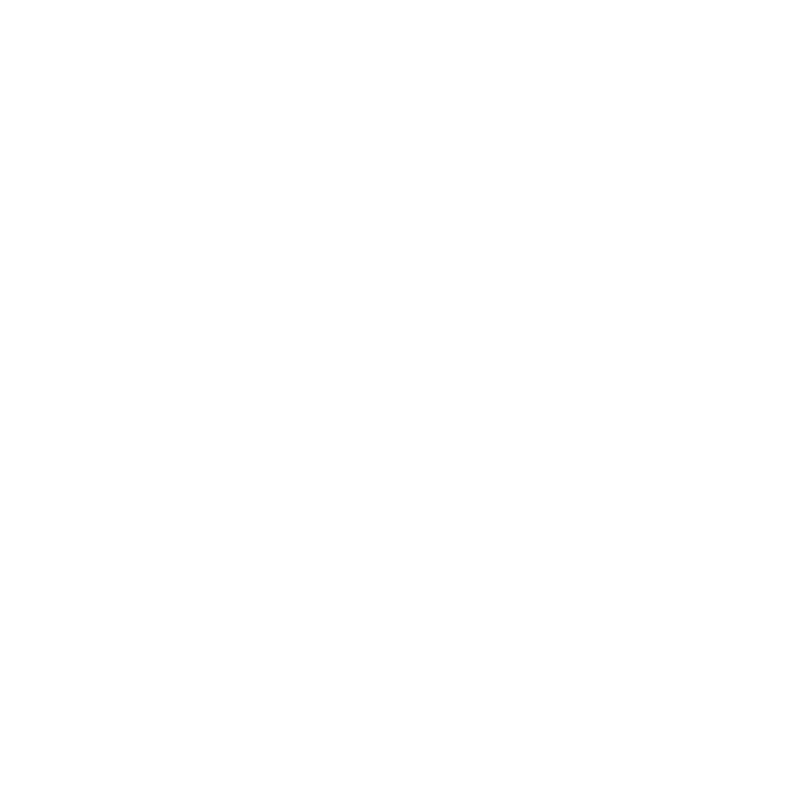 AMED-logo-Farsi-white